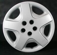 1994-1999 Toyota Celica wheel cover, OEM # 4260220330, Hollander # 61080, 94-99