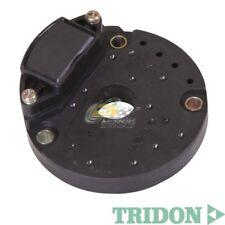 TRIDON CRANK ANGLE SENSOR FOR Mitsubishi Starwagon SG 09/90-09/94 2.4L