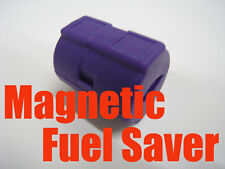 PONTIAC Magnetic FUEL GAS Saver for ALL Models