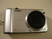 LikeNew CyberShot DSC-H70 16MP Digital Camera - Silver