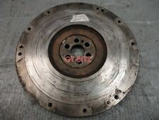 Nissan Skyline R33 GTR RB26DETT Clutch Flywheel **L@@K IN OUR EBAY SKYLINE SHOP*