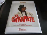 "DVD NEUF ""LA CARAPATE"" Pierre RICHARD, Victor LANOUX"