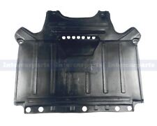 Audi A4 B8 & A5 2008-2012 Bottom Under Gearbox Cover Undertray Rust Shield
