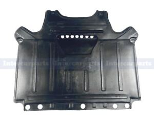 Under Gearbox Cover Undertray Rust Shield for Audi A4 B8 2008-2017 A5 2008-2012
