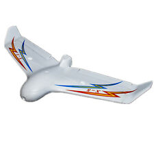 FPV Skywalker X5 UAV Flying Wing 1180mm White Glider FPV Airplane EPO rc plane
