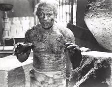 "Giacomo Rossi Stuart, ""Sodom and Gomorrah"" 1962 Vintage Movie Still"