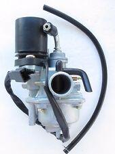 Carburetor Motor Part For 50cc 90cc Kasea Blazer Outback 50 90 Atv Mini Quad 50