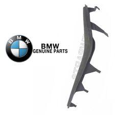 For BMW e46 01-05 sedan Headlight Cover Strip Top Trim RT rh passenger lamp