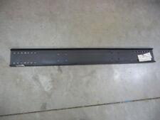 Giant Vac Leaf Blower Amp Vacuum Parts For Sale Ebay