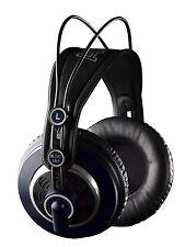 AKG Kabelgebundene Kopfhörer