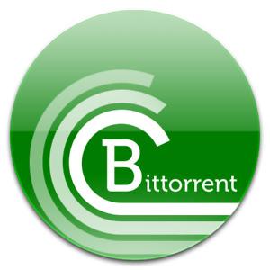 2000 BitTorrent Coin EXPRESS CRYPTO CLOUD MINING VERTRAG Mining Contract