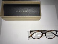 Originale Brille BURBERRY B 2128 3316, Kunststoffbrille
