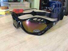 Watersports Sunglasses