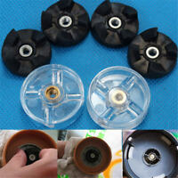 Plastic DIY Replacement Part Blade Gears Base Gears For Blender Juicer250W CA