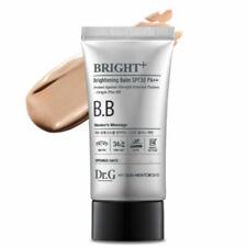 [Dr.G] Bright+ Brightening Balm BB #Natural Beige SPF30 PA++ 45ml1.52oz.