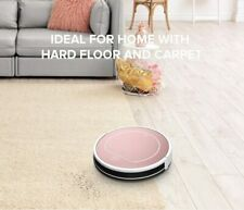 ILIFE V7s Plus Robot Vacuum Cleaner Sweep&Wet Mop Simultaneously For Hard Floors