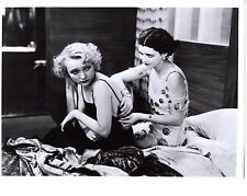 kay francis    8x10 photo 21
