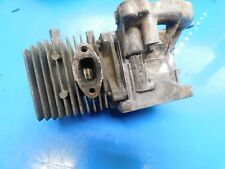 Piston Cylinder Crank For Stihl Trimmer Fs75 Fs80 Fs85 - Box 417 N