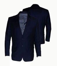Vêtements de cérémonie en polyester pour homme taille 56