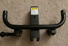 New listing Total Gym 1000 HEIGHT ADJUSTMENT LEVER