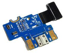 Samsung Galaxy Note 8.0 GT-N5100 N5100 Ladebuchse Flex USB Dock Connector Socket