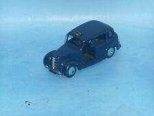 Dinky 254 Austin Taxi9