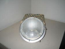 K D INTERIOR LIGHT FOR TRUCKS, PICKUPS, TRAVELALLS, TRAVELETTES NOS