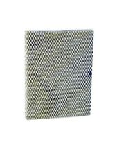 Lennox High Efficiency Replacement Humidifier Filter