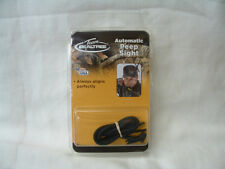 New Allen Team RealTree Automatic Peep Sight Made In The USA  #THE86663A