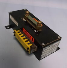 Valenite 2hp480v Transducer 720n130