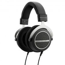 Beyerdynamic Amiron Home Tesla Headphones 717525 - Brand New - Authorized Dealer