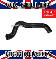 TRANSIT 2.2 TDCI V347 V362 V363 RWD INTERCOOLER PIPE TURBO HOSE 1749144