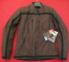 Women's Textile Back Hein Gericke Motorcycle Jackets