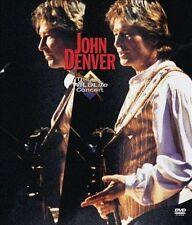 The  Wildlife Concert [Video] by John Denver (DVD, Jul-2011, RCA)