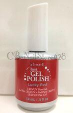 IBD Just Gel Polish-Soak Off Nail Gel Polish- Choose Any Colors - Series 2
