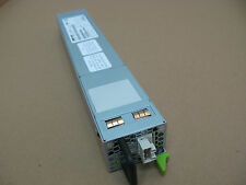 Sun Netra T5220, Netra X4250  660W DC Power Supply P/N 300-2186 Used