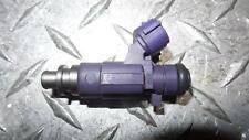 Nissan Almera tino Fuel Filler Neck Pipe CC 4147811
