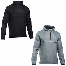 Under armour Herren-Sport-Jacken & -Westen