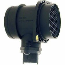 VE700136 Air Mass sensor fits ALFA ROMEO FIAT