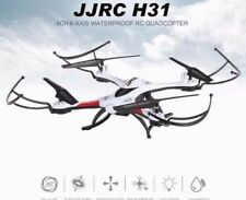 Hobby Grade Micro 4 Channels Radio-Controlled Helicopters