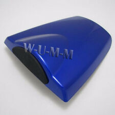 Rear seat cover cowl Injection Mold ABS Fairings For Honda CBR600RR F5 2003-2006