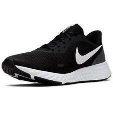Scarpe Nike Nike Revolution 5 BQ3204-002 Nero