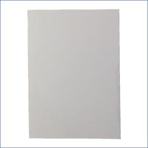 A5 Clear Acetate Transparent Sheets-Thin Flexible Plastic OHP PVC Gel Film