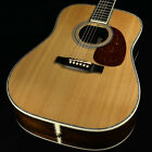 Headway Hd-V150Se45 Acoustic Guitar From Japan *Mxu60 for sale