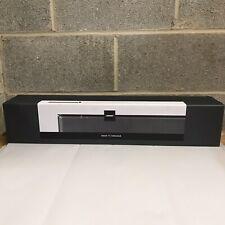 Bose TV Speaker  Soundbar Bluetooth & HDMI-ARC Connectivity NEW/ Free Ship