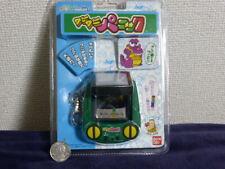 Wani Wani Panic *Handheld LCD Game* *NEW* Hiro Tamagotchi Bandai Gator Nintendo