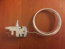 WESTINGHOUSE WESTINGHOUSE KELVINATOR ELECTROLUX FRIDGE THERMOSTAT p/n 1409938