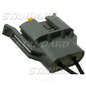 Back Up Lamp Connector-Electrical Pigtail Standard S-681
