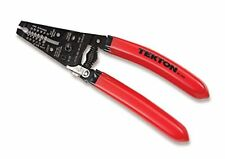 TEKTON 3797 7-Inch Wire Stripper/Cutter , New, Free Shipping