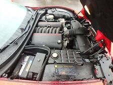 1999 Chevrolet C5 CORVETTE LS1 5.7 Liter Engine 345hp 85k